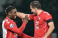 170218 FC Utrecht-PEC Zwolle