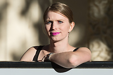 2018_10_01_Chelsea_Manning_At_RT