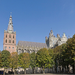 's-Hertogenbosch, Noord Brabant, Netherlands