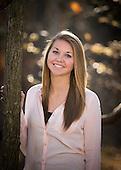 McKenzie Riner
