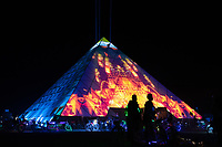 Pyramid Name Unknown