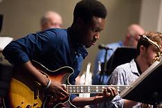 Jazz Collective Concert