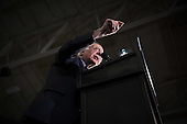 160216-NYT Bernie