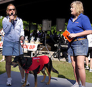 2009 - 11th Annual SICSA Walk for Strays in Kettering, Ohio
