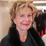 NLD/Amsterdam/201905225 - Amsterdamdiner 2019, Neelie Kroes