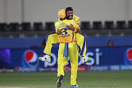 Pepsi IPL 2014 M10 - Rajasthan Royals vs Chennai Super Kings