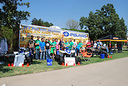 ATV Ride Safe Oklahoma Trailer