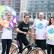 The Wellness Crew - Corporate Photography Dublin - Alan Rowlette Photography