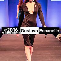 Fashion Week NOLA 03.17.2016