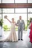 the complete wedding collection - Megan & John - a Whistle Bear wedding