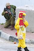 Israel | Palestine 2003 - 2005