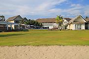 Anilana Hotel, Pasikudah Bay, Eastern Province, Sri Lanka, Asia