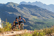 2017 Aba Cape Epic Stage 6