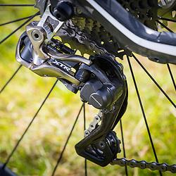 #4 Albstadt UCI MTB WC 2014