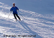 Outdoor recreation, Skiing, ski slopes, downhill skiing PA Ski Slopes, Downhill Skiers, Sking