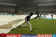 Vivo IPL 2017 M27 - KKR v RCB