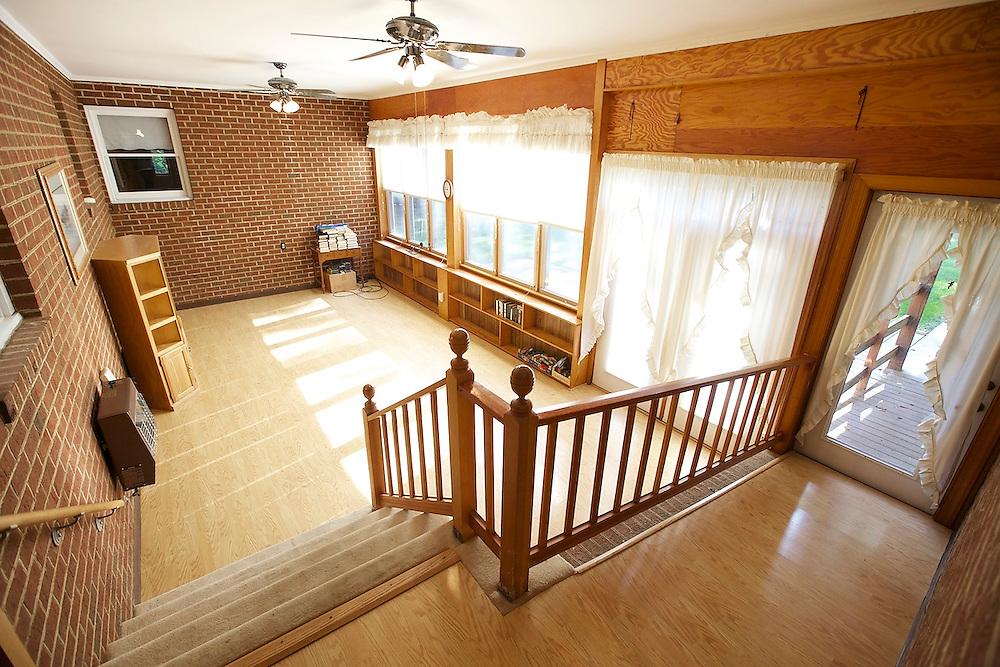 Dawson Boyer Homes<br /> 2466 Old Church Rd, Mechanicsville, VA