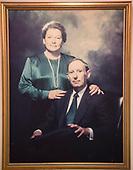 012818 _ Kritzbergs Portrait