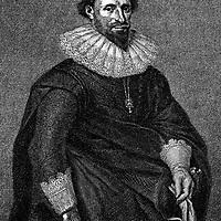 HOOFT, Pieter Cornelisz