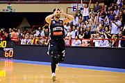 DESCRIZIONE : Forli DNB Final Four 2014-15 Gecom Mens Sana 1871 Eternedile Bologna<br /> GIOCATORE : Nazzareno Italiano<br /> CATEGORIA : esultanza<br /> SQUADRA : Eternedile Bologna<br /> EVENTO : Campionato Serie B 2014-15<br /> GARA : Gecom Mens Sana 1871 Eternedile Bologna<br /> DATA : 13/06/2015<br /> SPORT : Pallacanestro <br /> AUTORE : Agenzia Ciamillo-Castoria/M.Marchi<br /> Galleria : Serie B 2014-2015 <br /> Fotonotizia : Forli DNB Final Four 2014-15 Gecom Mens Sana 1871 Eternedile Bologna