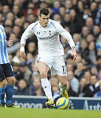 2013 Premiership