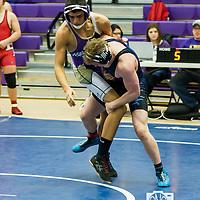 01-21-17 Berryville Wrestling Tourney