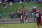 brandywine buch football2014