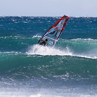 Windsurf 2.0