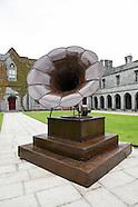 Gramophone Donnacha Cahill GIAF16