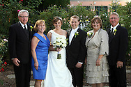 Lisa Knapp Remington Buyer Wedding