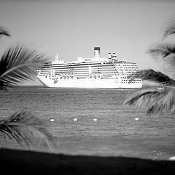 Crociera ai Caraibi :-: Caribbean Cruise