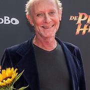 NL/Utrecht/20200701 - Premiere DE PIRATEN VAN HIERNAAST, Peter van Heeringen