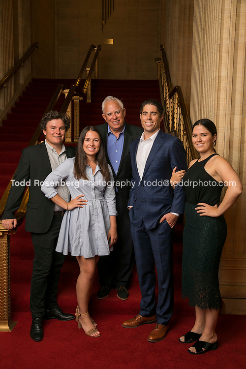 6/10/17 6:02:18 PM <br /> <br /> Young Presidents' Organization event at Lyric Opera House Chicago<br /> <br /> <br /> <br /> &copy; Todd Rosenberg Photography 2017