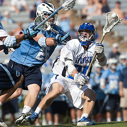 2009-04-26 Duke vs. UNC (ACC Finals)
