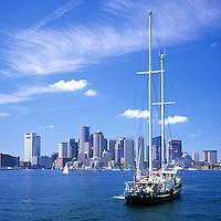 Boston - MA