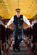The Western Railway Museum | Fairfield, CA