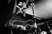 Sam Outlaw at Twilite Lounge