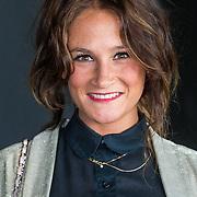 NLD/Amsterdam/20130916 - Linda Magazine bestaat 10 jaar, Saar Koningsberger