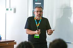 Leandro Fagundes