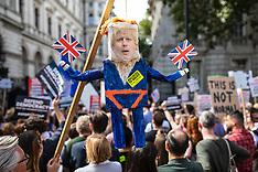2019_08_31_Thousands_Protest_Against_LNP