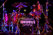 20140920 Brushville headlines the Chris Brown Benefit