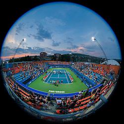 20130707: ATP Challenger Tilia Slovenia Open ALL