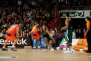 DESCRIZIONE : Tour Preliminaire Qualification Euroleague Aller<br /> GIOCATORE : MONYA Sergey<br /> SQUADRA : BC Khimki <br /> EVENTO : France Euroleague 2010-2011<br /> GARA : Le Mans BC Khimki <br /> DATA : 05/10/2010<br /> CATEGORIA : Basketball Euroleague<br /> SPORT : Basketball<br /> AUTORE : JF Molliere par Agenzia Ciamillo-Castoria <br /> Galleria : France Basket 2010-2011 Action<br /> Fotonotizia : Euroleague 2010-2011 Tour Preliminaire Qualification Euroleague Aller<br /> Predefinita :