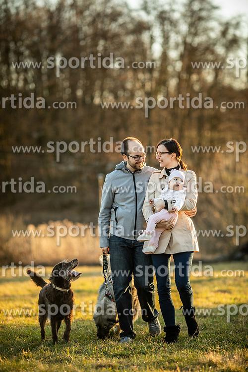 Photo by Vid Ponikvar / Sportida
