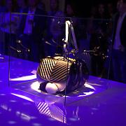 NLD/Amsterdam/20150827 - Presentatie TOVxChantal bag, tas
