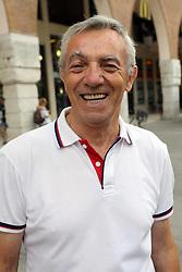 CARLO ALBERGHINI