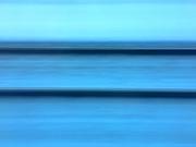 ICM / Lake Winnipeg / Intentional Camara Movemnent