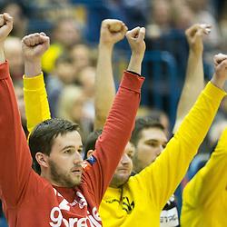 20131204: SLO, Handball - 1. NLB Leasing League, RK Celje PL vs RK Gorenje Velenje
