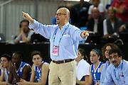 DESCRIZIONE : Orchies 26 giugno 2013 Eurobasket 2013 femminile<br /> Italia Nazionale Femminile Serbia<br /> GIOCATORE : roberto ricchini<br /> CATEGORIA : <br /> SQUADRA : Italia Nazionale Femminile <br /> EVENTO : Eurobasket 2013<br /> Italia Nazionale Femminile Serbia<br /> GARA : Italia Nazionale Femminile Serbia<br /> DATA : 26/06/2013<br /> SPORT : Pallacanestro <br /> AUTORE : Agenzia Ciamillo-Castoria/ElioCastoria<br /> Galleria : Eurobasket 2013<br /> Fotonotizia : Orchies 27 giugno 2013 Eurobasket 2013 femminile<br /> Italia Nazionale Femminile Serbia<br /> Predefinita :