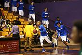 MCHS Varsity Boys Basketball vs Amelia, State 2A Semi Final